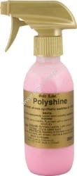 Polyshine Gold Label płyn do czyszcz syntet 250 ml